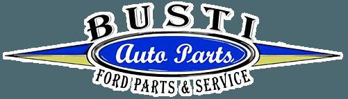 Auto Repair Jamestown, NY