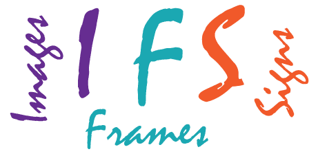 ifs logo picture