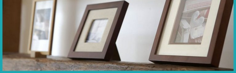 ifs images frames signs photo frames