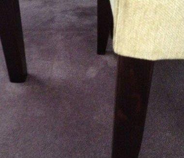 buy zebra hide rug