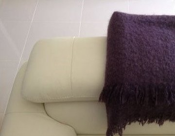 Rug Cleaning Adelaide Rugs Ideas