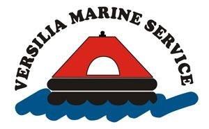 Versilia Marine Service Sas-LOGO