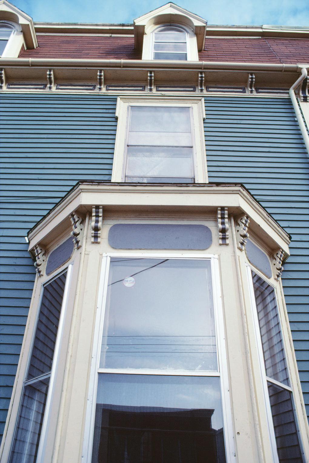 Roofing Contractor Augusta, GA