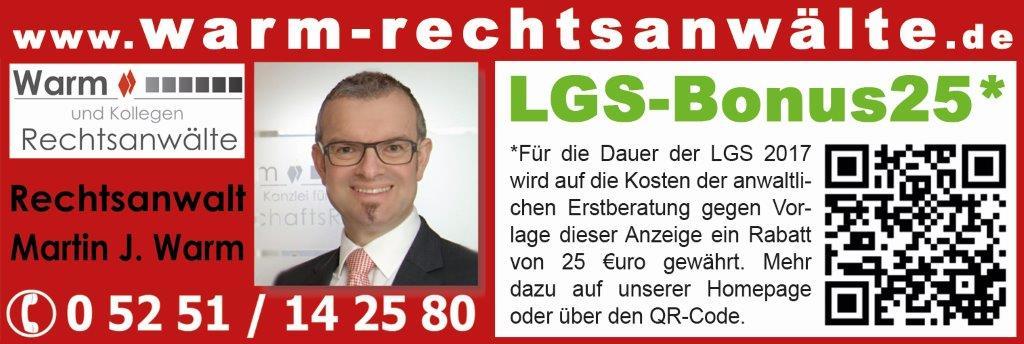 Kanzleiintern Jetzt Lgs Bonus25 Sichern