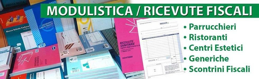 modulistica fiscale elegraf roma