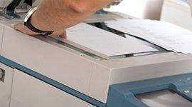 noleggio fotocopiatrici roma