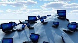 punto vendita mobili ufficio, servizi informatica