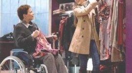 ausili per deambulazione, vendita sedie a rotelle, carrozzine pieghevoli