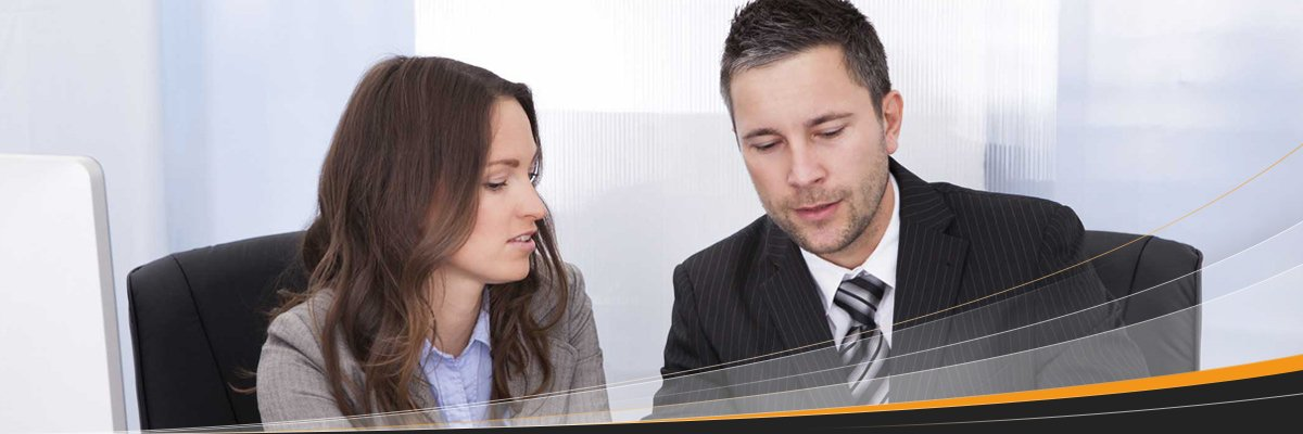 Accounting experts from Nerang