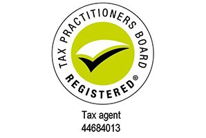 simpson and winslow tax practitioners board logo