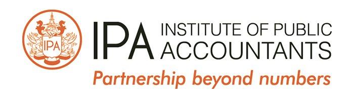simpson and winslow ipa logo