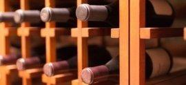 acquavite di vino, vini termocondizionati, vini base per spumanti
