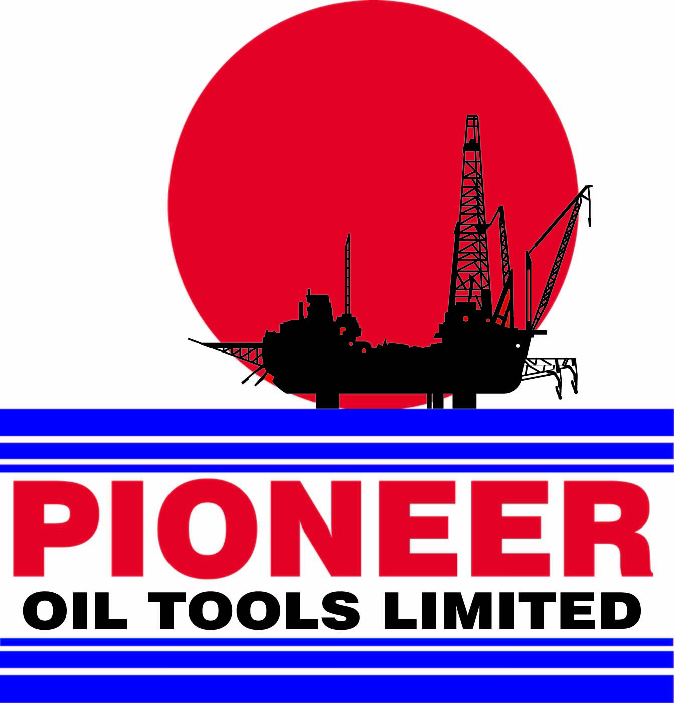 PIONEER OIL TOOLS Limited