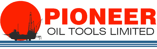 PIONEER OIL TOOLS LIMITED Company Logo