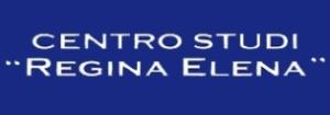 Centro studi Regina Elena