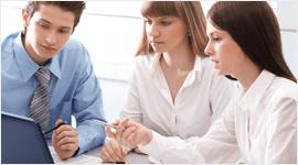 preparazione per certificazione linguistiche
