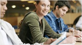 preparazione per certificazione informatica