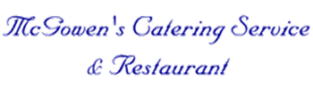 Family Style Restaurant San Angelo, TX