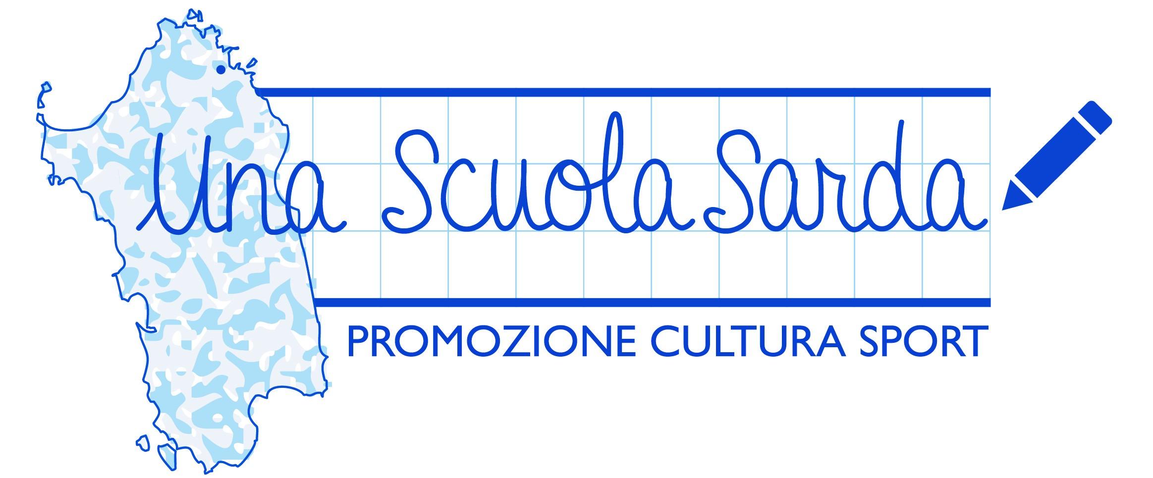 UNA SCUOLA SARDA - Organizzazione di Eventi