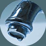 idraulica e riscaldamento