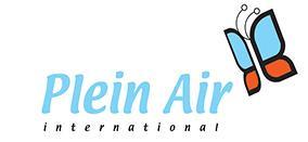 Plein_air_int