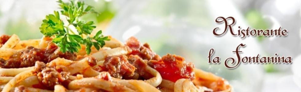 cucina modenese - serramazzoni - modena - Ristorante La Cucina Modena