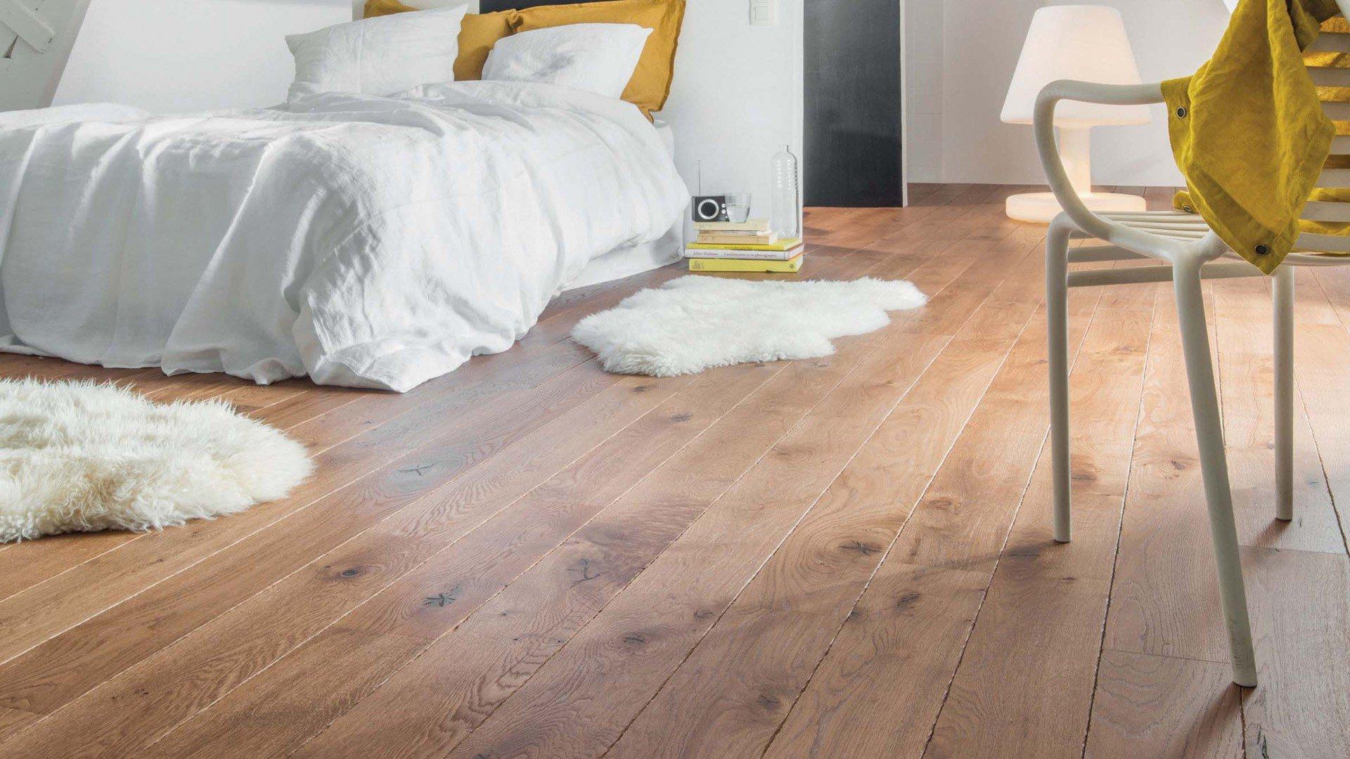 Pavimento ceramica finto legno Cuneo Sommariva bosco