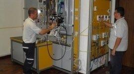 riparazione impianti