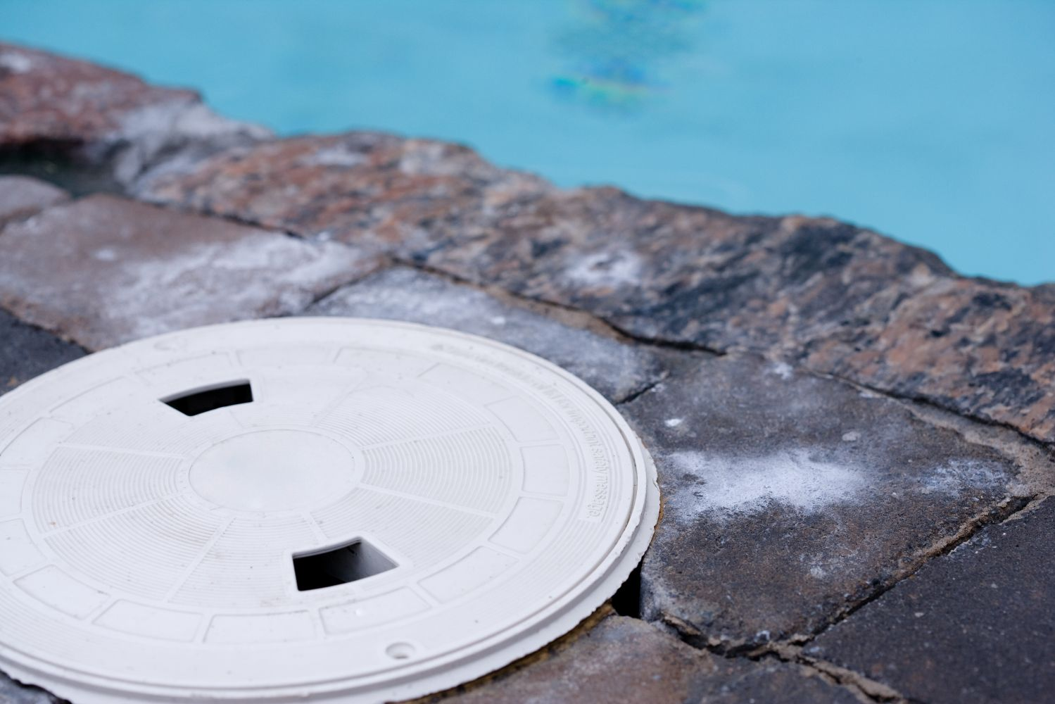 pool filter available with pool accessories in Kailua, HI