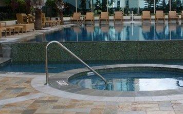 inner tube pool accessories in Kailua, HI