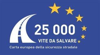 Carta Europea per la Sicurezza Stradale