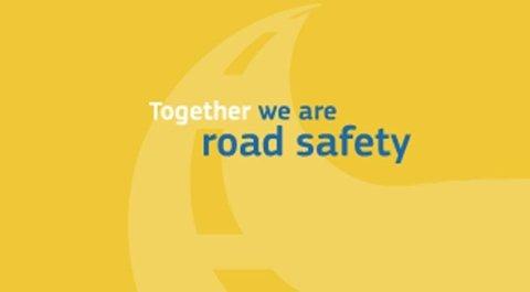 sicurezza stradale cuneo