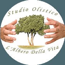 Studio olistico Modena