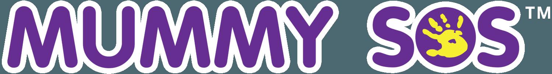 Mummy SOS Ltd logo