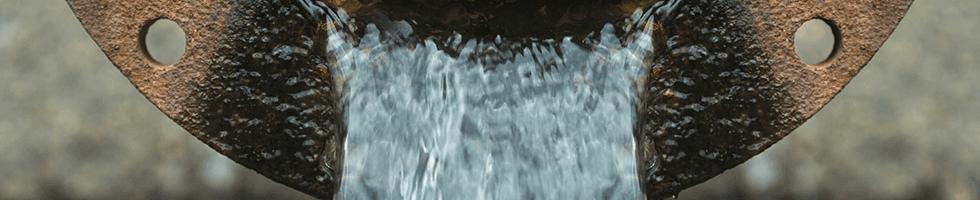 spurgo fognature