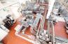Alberti igiene e prodotti di qualità certificata