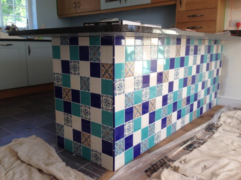 Kitchen Tiles Aberdeen are you looking for expert tiling work in aberdeen?