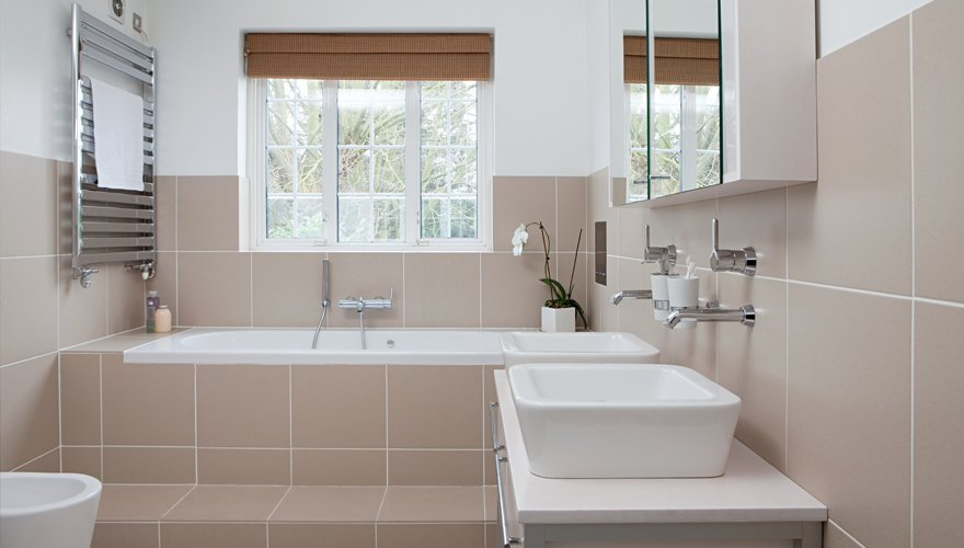 Kitchen Tiles Aberdeen are you looking for quality bathroom tiles in aberdeen?