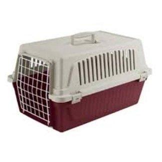Trasportini per animali domestici, trasporti in plastica, offerte all