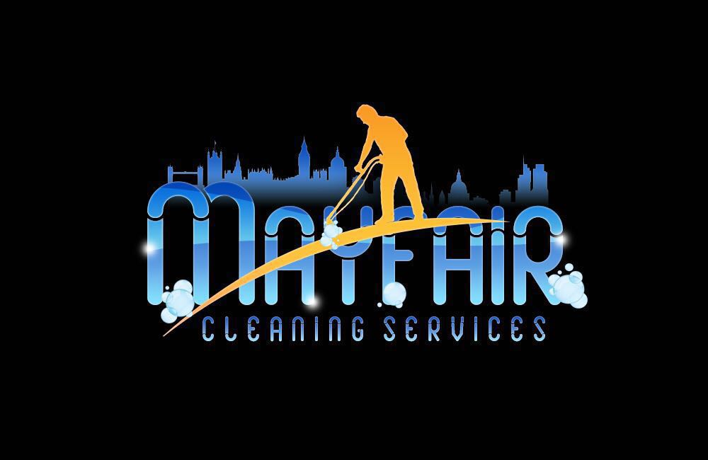 Stain Removal In Solihull With Mayfair Cleaning Service