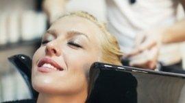 parrucchiere trattamenti capelli, salone trattamenti capelli, trattamenti capelli donna