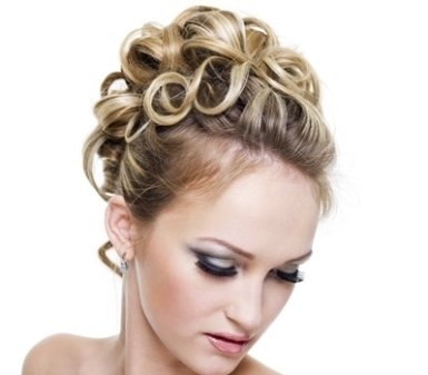 parrucchieri acconciature, acconciature capelli donna, salone acconciature
