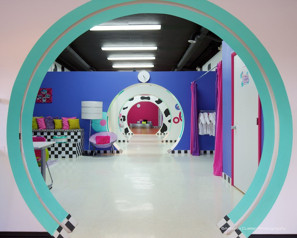 Best Birthday Party Ideas For Girls Miami FL