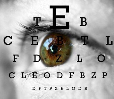 centri oculistici, oculista, oftalmologia