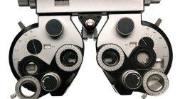 oftalmologia pediatrica, ambliopia, glaucoma