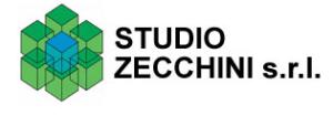 studio zecchini
