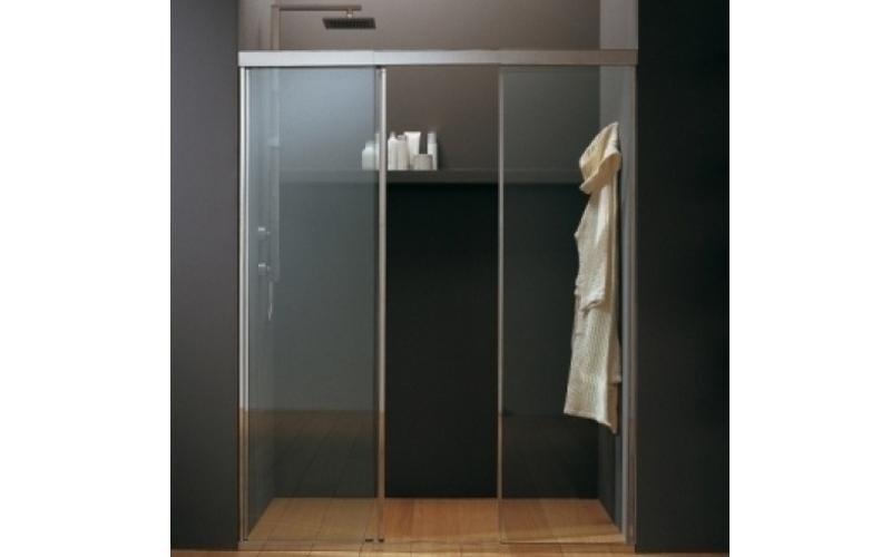 cabine doccia su misura fermo