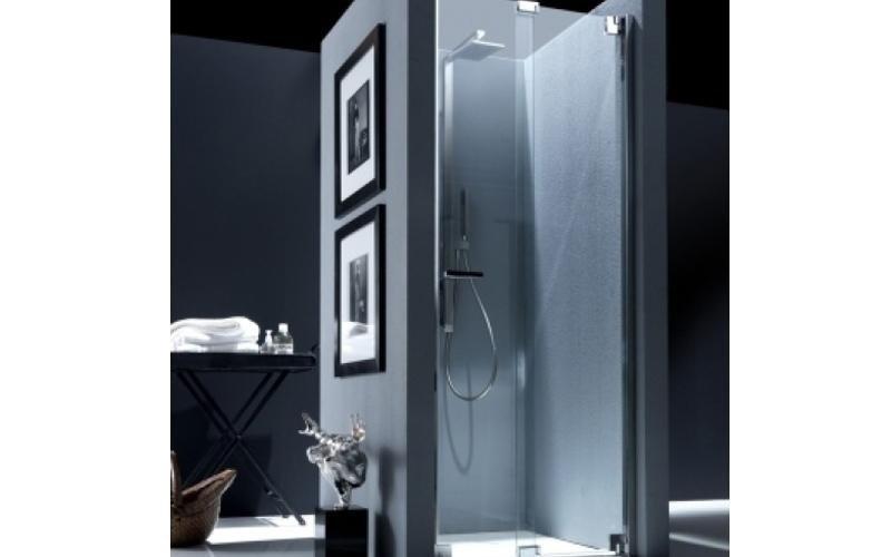 realizzazione cabine doccia fermo