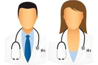 personale-sanitario