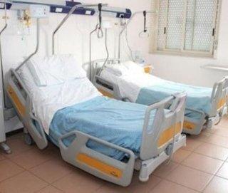 norme pazienti e visitatori